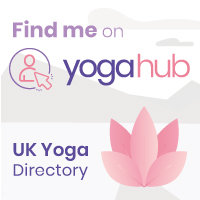 Relaxing yoga classes in Stourbridge